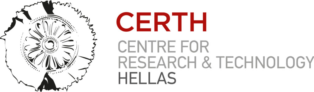 Centre for Research and Technology Hellas – CERTH