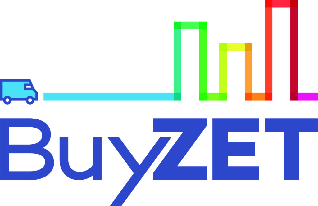 BuyZET cities publish Procurement Plans for zero-emission deliveries