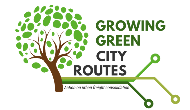 """Growing Green City Routes"" Conference in Nijmegen"