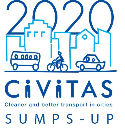 SUMP 2.0: Reshaping the EU Sustainable Urban Mobility Planning Guidelines