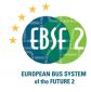 EBSF_2