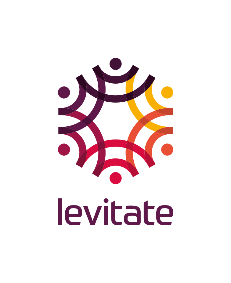 2nd LEVITATE Stakeholder Workshop
