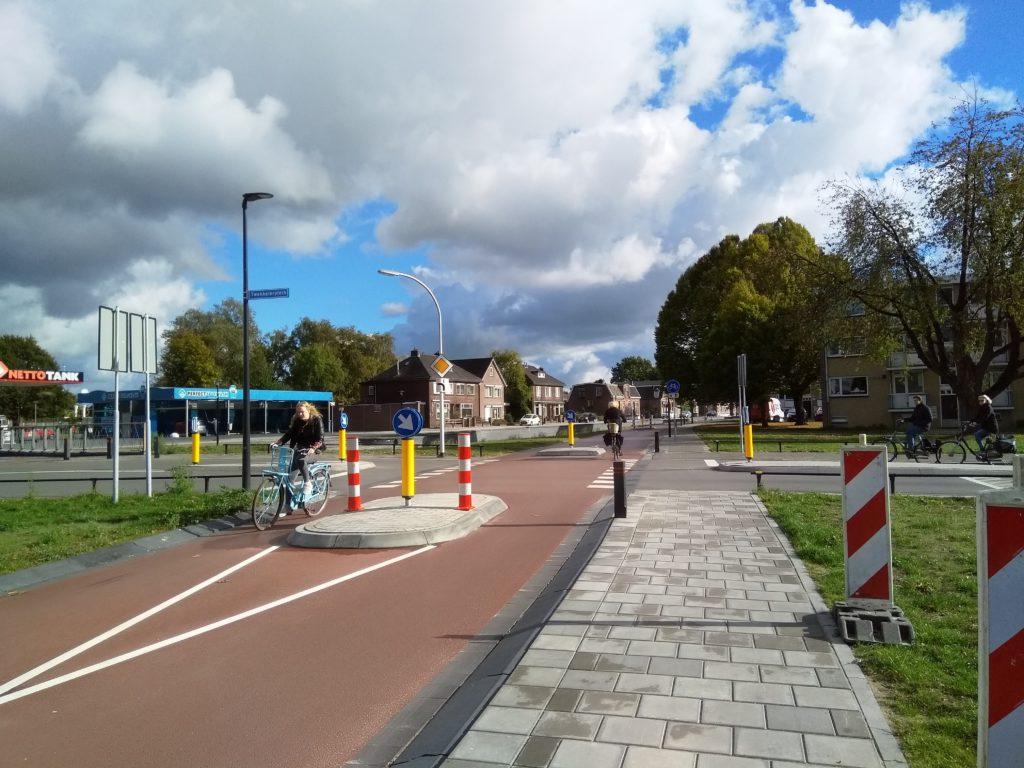 Twente Region