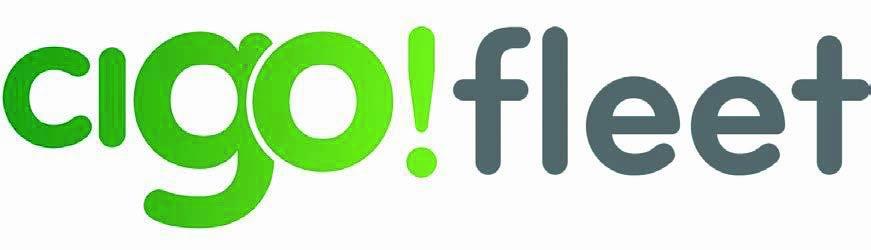 CIGO! FLEET – Spain