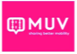 MUV-App – Italy