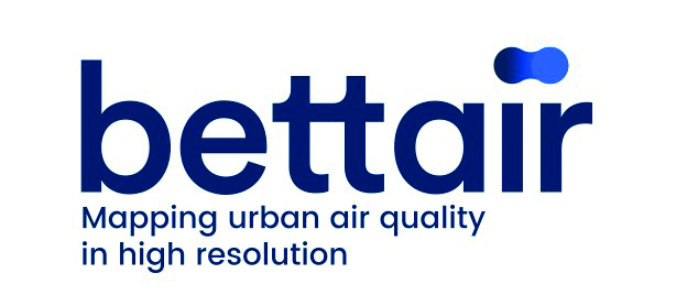 BETTAIR – Spain