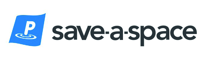SAVE-A-SPACE – UK