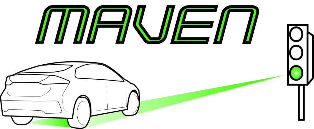 MAVEN project's final results for policy makers on road automation