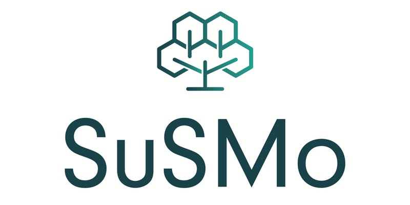 """Register for the joint Polis-EIT Climate KIC workshop """"SuSMo–Shared Urban Sustainable Mobility"""" on 28 29 November 2019 in Brussels"""