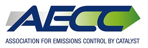Association for Emissions Control by catalyst – AECC aisbl