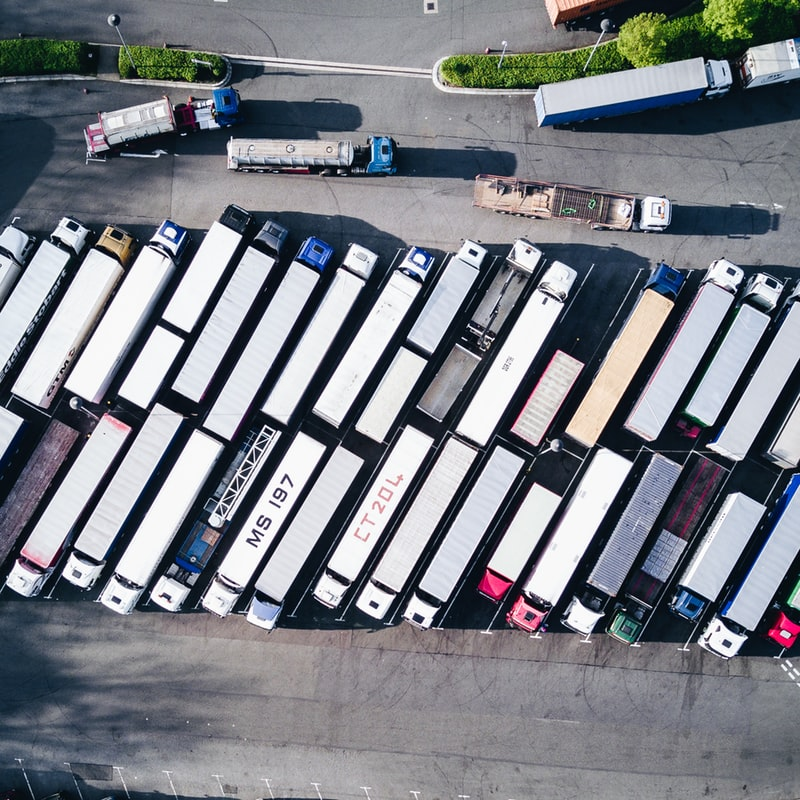 Eighteen European companies and organisations launch the European Clean Trucking Alliance to call for zero-emission trucks