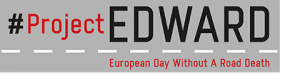 European Day Without a Road Death 2019. How did it go?