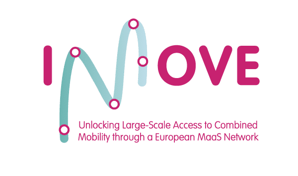 Mobility as a Service: Polis members to showcase results at IMOVE final event