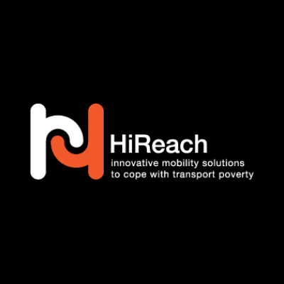 Become a host organisation for the H2020 HiReach project