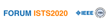 Submit an abstract for the IEEE Forum on Integrated and Sustainable Transport System 2020