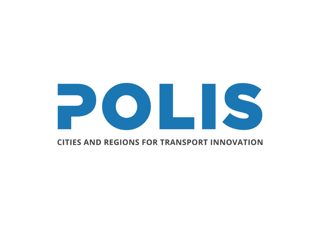 Polis Working Group meeting – Clean Vehicles & Air Quality
