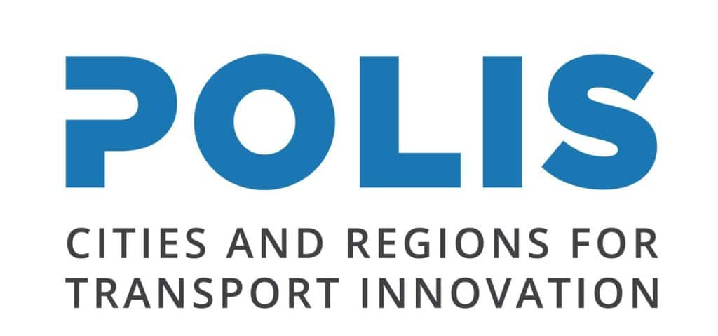 POLIS 2020 – Call for sponsors and exhibitors