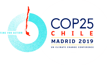 Polis leads COP25 workshop on the role of cities in combatting climate change