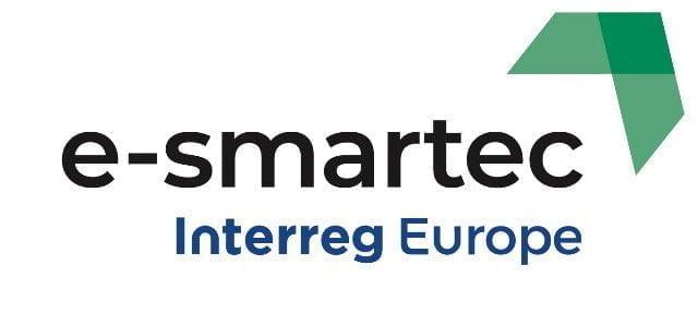 e-smartec