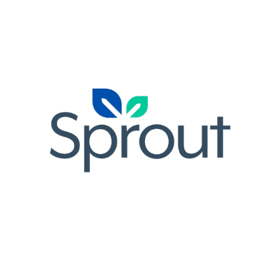 SPROUT Webinar: Understanding Transition in Urban Mobility