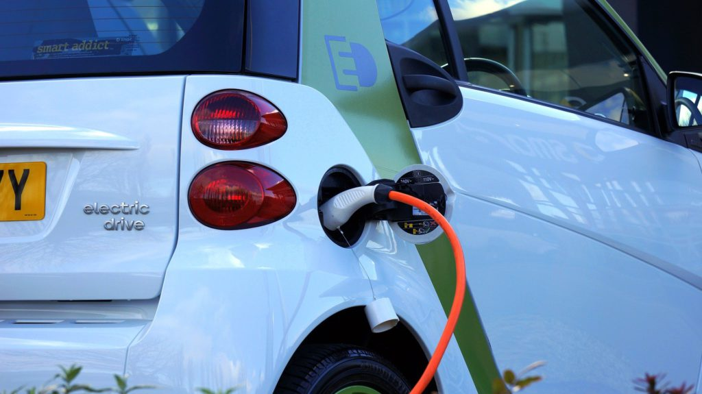 European Commission launches Evaluation Survey on Alternative Fuels Infrastructure Directive