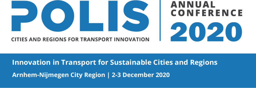 Urban Mobility Green Deal-Makers Summit – Cities and regions taking action!