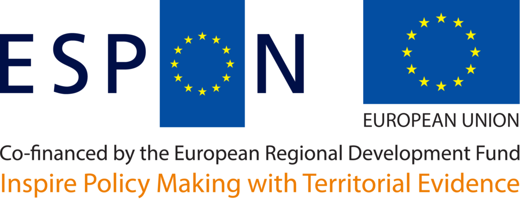 ESPON seeks experiences on local and regional responses to COVID-19