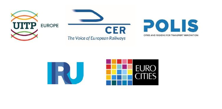Commission responds to Polis' call to support transport sector during COVID-19
