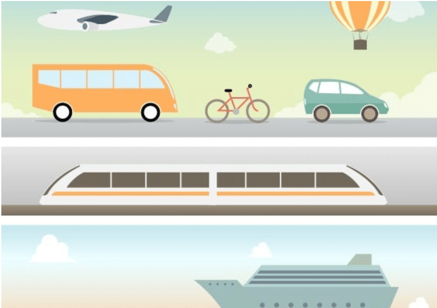 New MOBI-MIX project to develop implementation models for MaaS and shared mobility