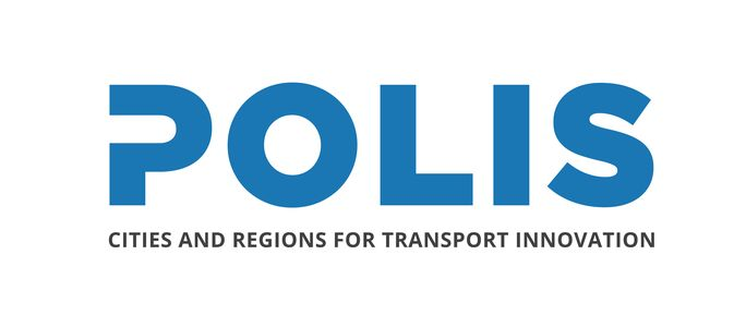 COVID-19: Polis calls for more action on mobility