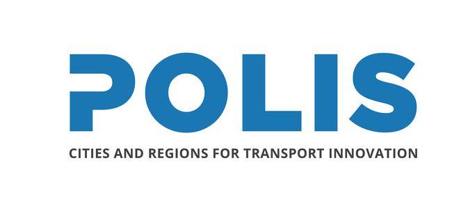 Polis Working Group meeting – Traffic Efficiency (online)