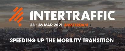 Intertraffic conference