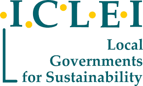 ICLEI: Focus on cities and transport responses – India