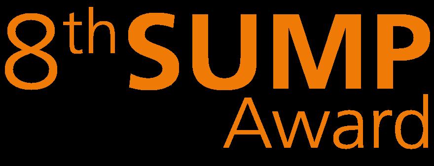 POLIS member Brussels Capital Region wins 8th SUMP Award