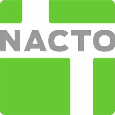NACTO: Streets for Pandemic Response and Recovery document