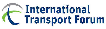 International Transport Forum briefing: Re-spacing our cities for COVID-19