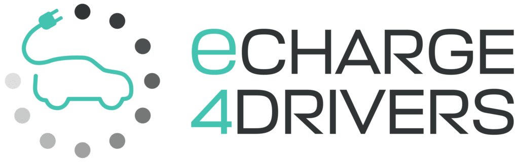 eCharge4Drivers