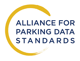 Parking alliance launches new data standards