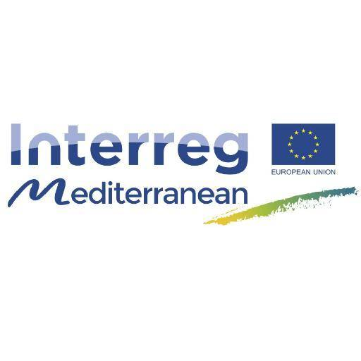 Past, present and future of the Interreg MED Programme and of the Governance in the Mediterranean