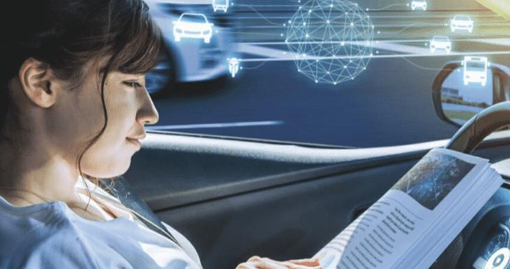 Autonomous Driving: A challenge to CoEXist