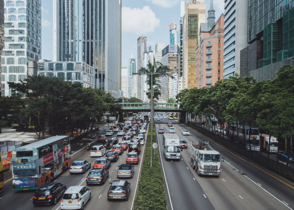 Views sought on proposed regulatory framework and on traffic risk cases related to automated vehicles