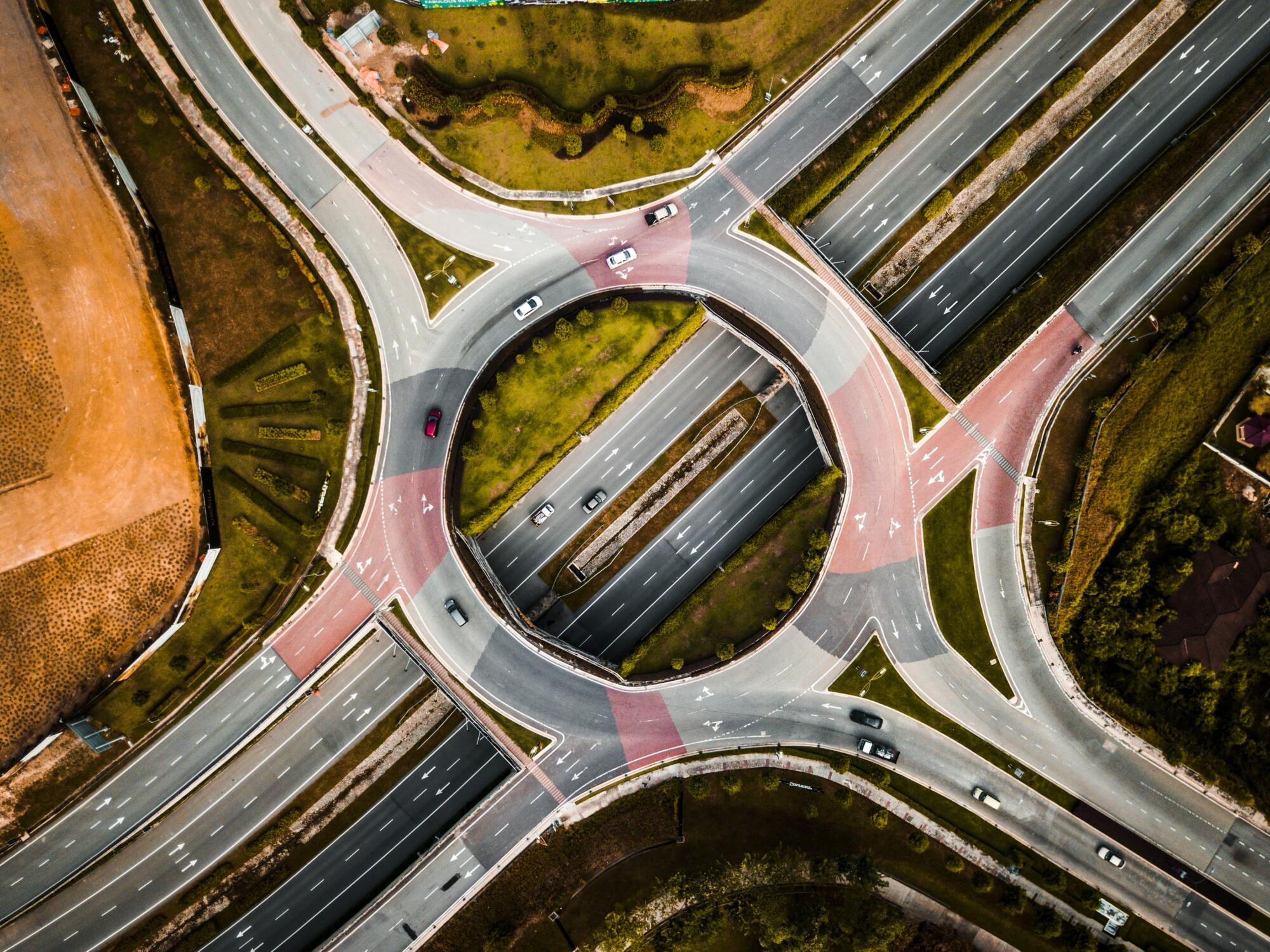 Future of Smart and Sustainable Mobility in Europe