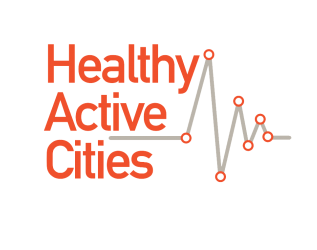 Healthy Active Cities Seminar: School Streets – What can they do?