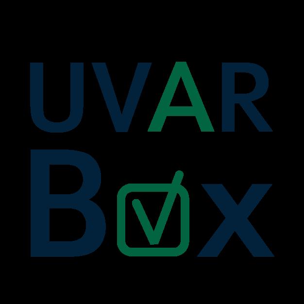 UVAR Box