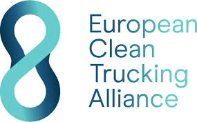 Clean trucking into a greener future: Electrifying EU logistics