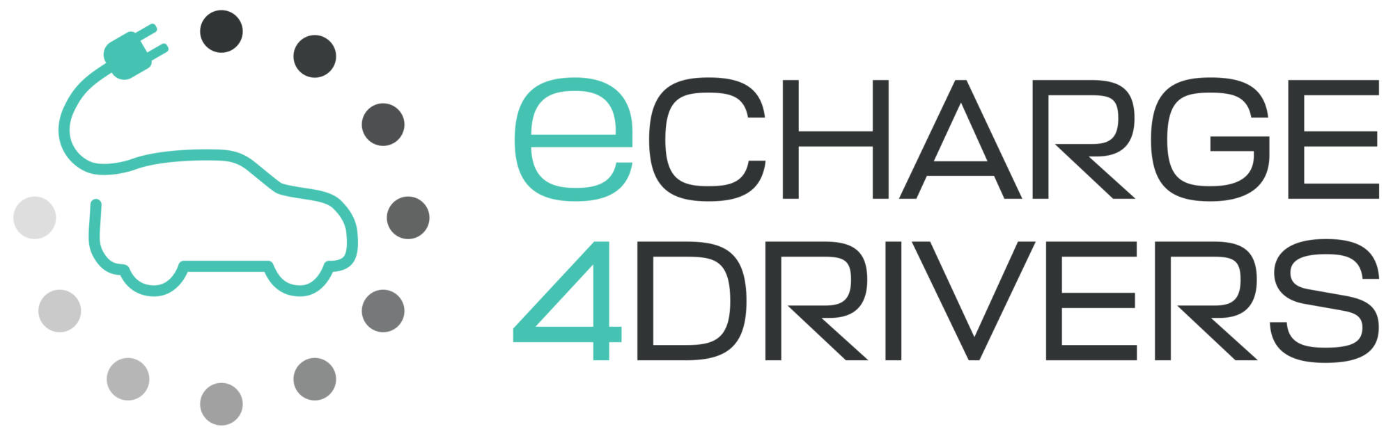 eCharge4Drivers opens survey on electric vehicle charging