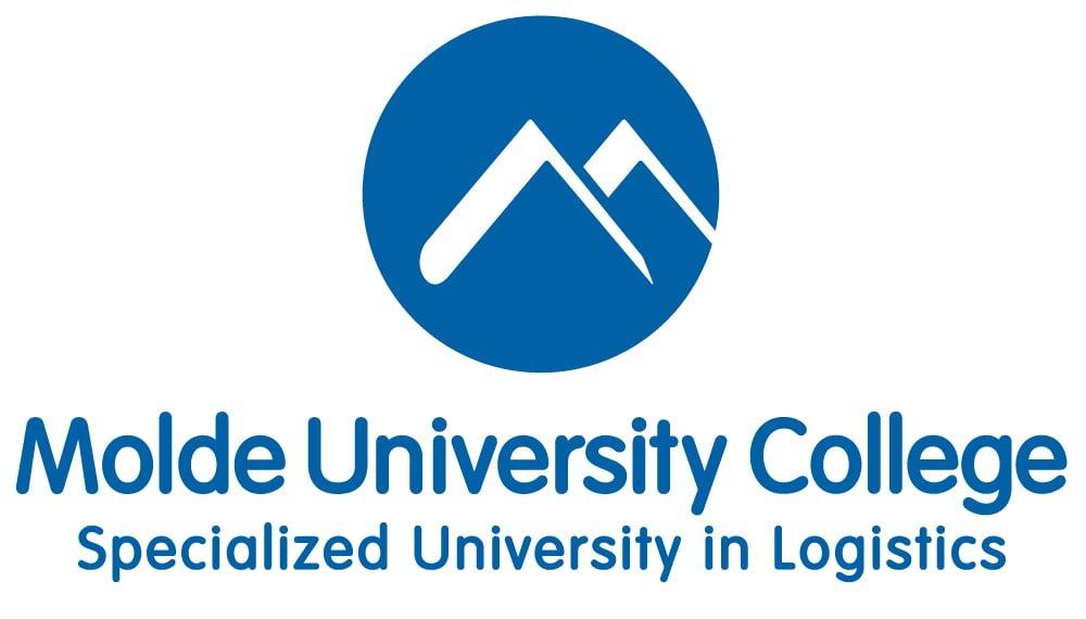 Molde University College