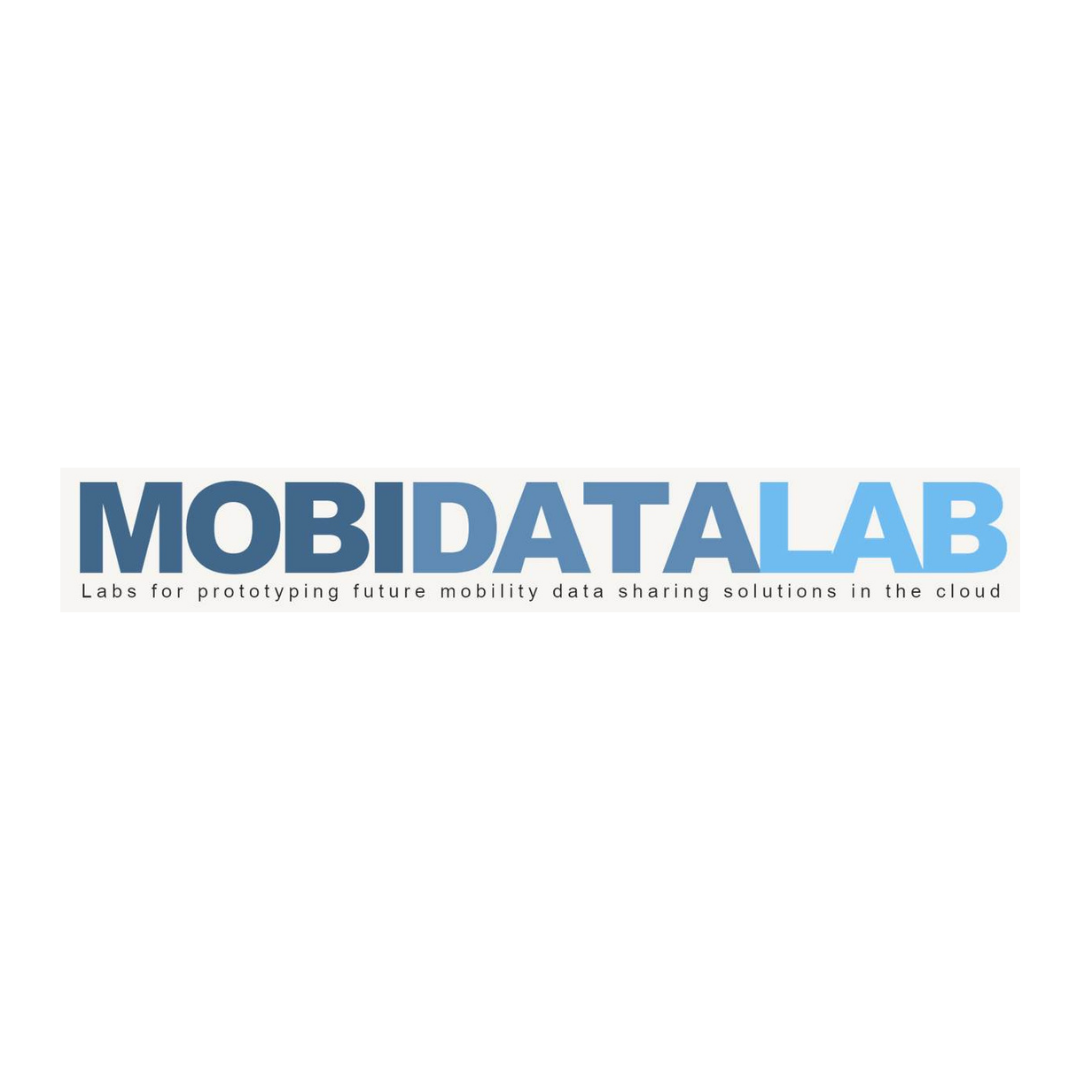 POLIS joins the MobiDataLab project