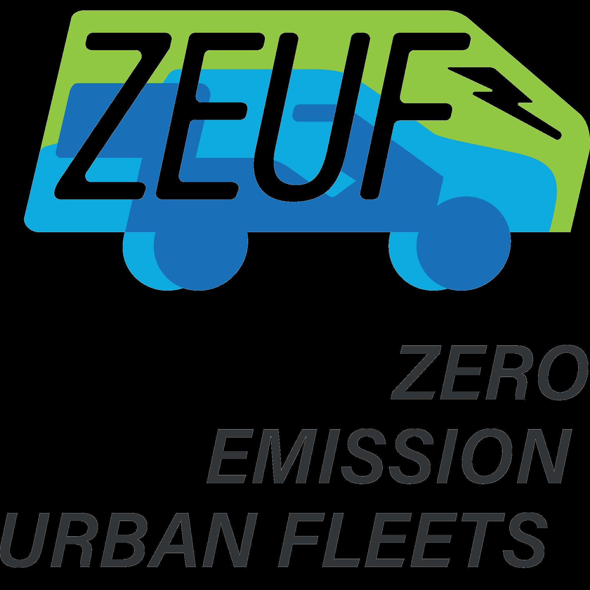 POLIS joins coalition on zero-emission urban fleets