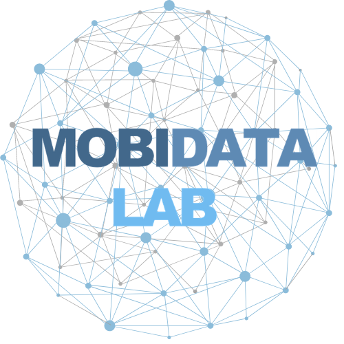 Join the MobiDataLab Reference Group!